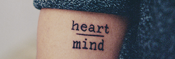 heart_mind_350px